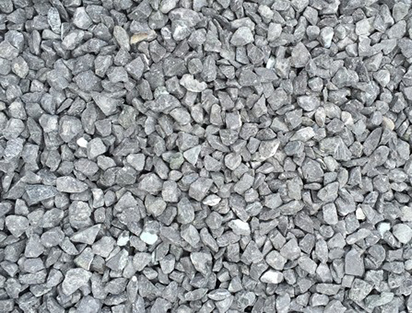 Gravels & Pebbles - Landscaping Stone For Sale Houston, Tx