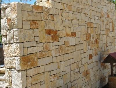 Backwall 2