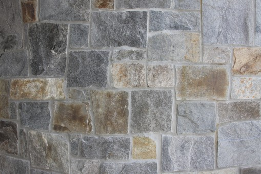 Syenite Building Stones : Blue ridge ashlar alamo stone