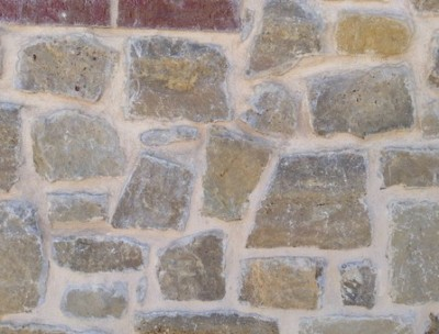 Westchester  Cottage Cobble (2)