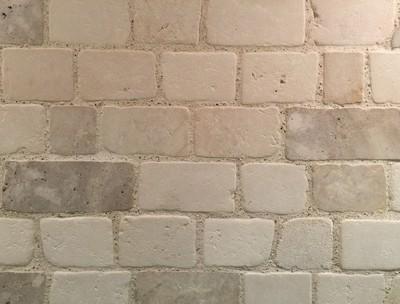 A Volnay Limestone