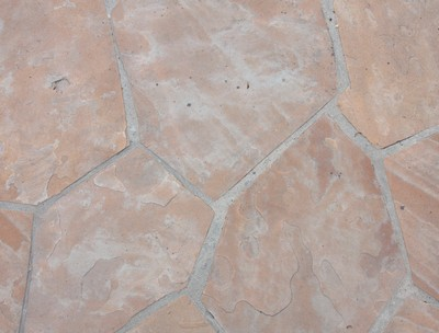 ARIZONA OAK FLAGSTONE