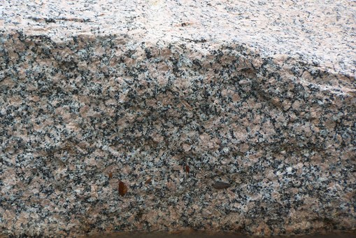 Sunset Red Granite : Sunset red granite blocks alamo stone