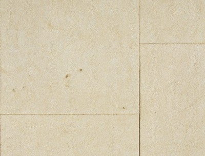 verona fossil antico pattern