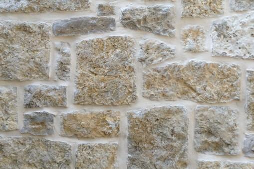 Alamo Stone And Tile Shapeyourminds Com