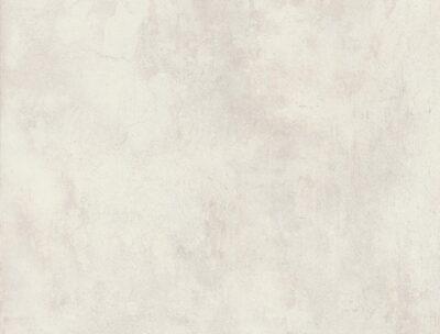 Raw White